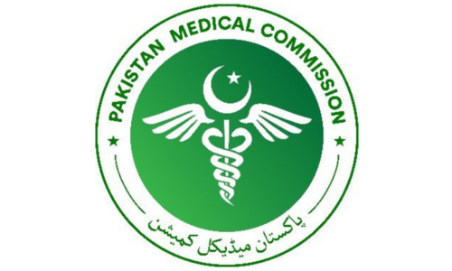 PMC claims to have standardised medical, dental colleges' entry tests