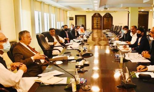 Oil, ghee manufacturers agree to reduce prices