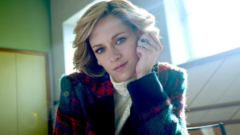 Kristen Stewart dazzles as Princess Diana in the newly released trailer for film Spencer
