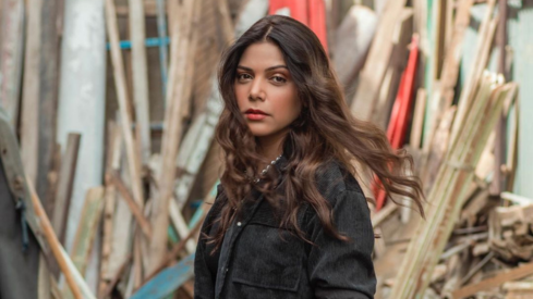 Hadiqa Kiani holds no grudges against the Lux Style Awards for not nominating Raqeeb Se