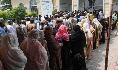 Shortage of vital Covid drug looms in Punjab as sole manufacturer postpones supply