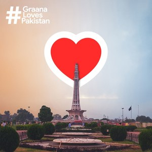 Graana.com's plans to transform real estate in Pakistan
