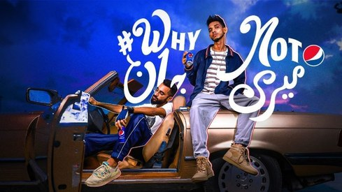 Our top favourite lessons from Young Stunners and Pepsi's latest song 'Why Not Meri Jaan'