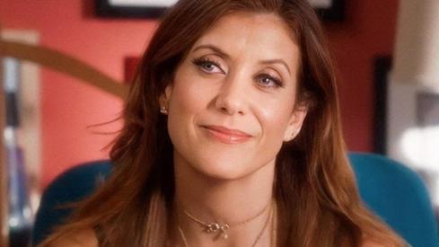 Dr Addison Montgomery returns to television show Grey's Anatomy