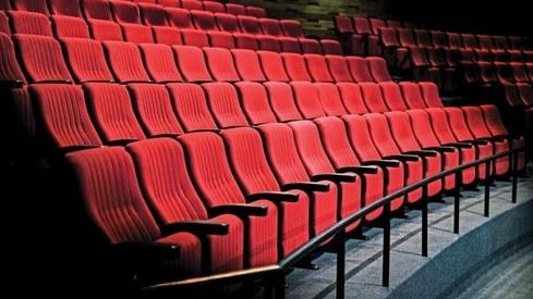 Should we bid goodbye to Pakistani cinema for good?