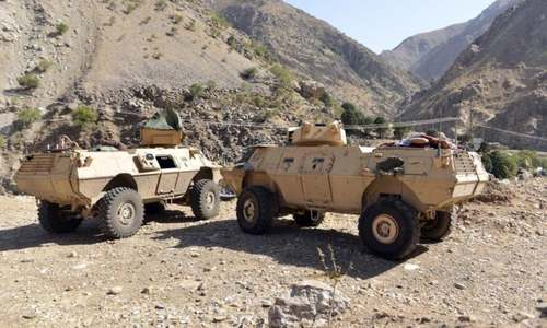 Taliban say they took last holdout Afghan province of Panjshir