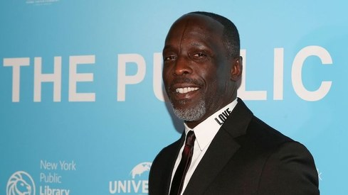 The Wire actor Michael K. Williams found dead in apartment: NYPD