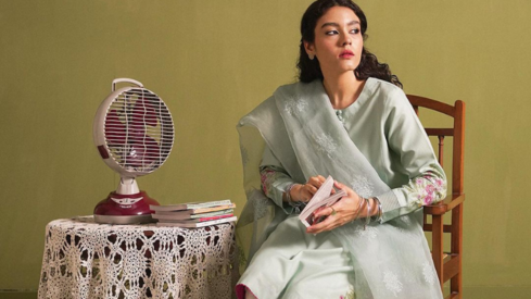 Clothing brand Zara Shahjahan is now available for fashion lovers in Bangladesh