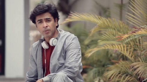 For Shehzad Roy, learning from teachers with no specialised training or education is 'dangerous'