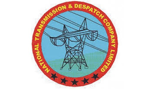 Senior NTDC official quits due to 'pressure' from management