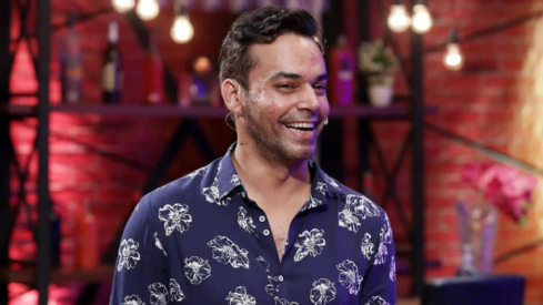 Actor Mirza Gohar Rasheed addresses 'the slap scene' in his drama Laapata