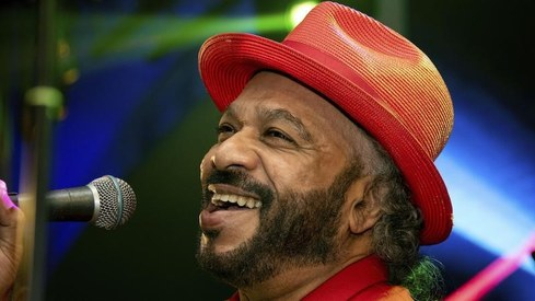 Sunil Perera, outspoken Sri Lankan singer, dies at age 68