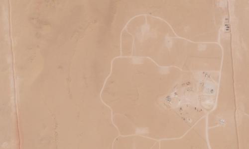 US pulls missile defences in Saudi Arabia amid Yemen attacks