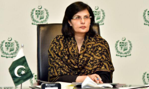 Pakistan's response to Covid-19 better than other countries in region: PM's aide
