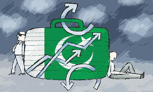 کاروبار کو خاندان تک محدود کرنے سے ملکی معیشت کو کیا نقصان ہوتا ہے؟