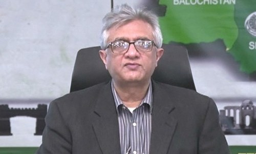 PM's aide rejects possibility of lifting virus-related curbs