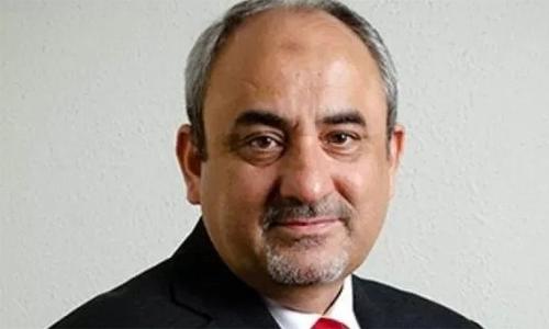 چینی حکام نے سی پیک منصوبوں کی سیکیورٹی پر اطمینان کا اظہار کیا ہے، خالد منصور