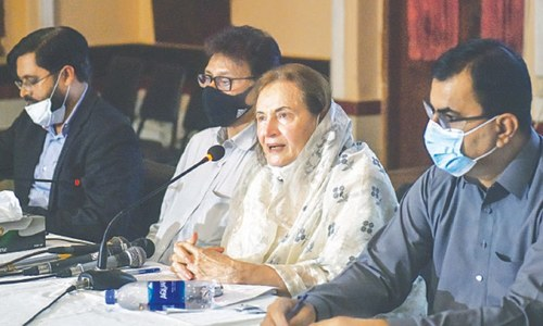 Experts lament lack of potable water, functional transport system in city