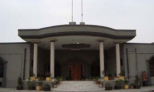 Proposed amendments to minority property ordinance challenged