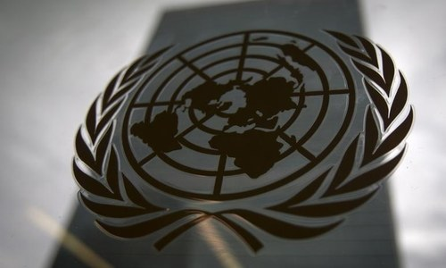 Covid speeding up innovation shift from Europe and North America to Asia: UN