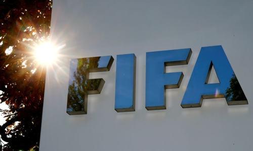 FIFA sets talks with football leaders on biennial World Cup