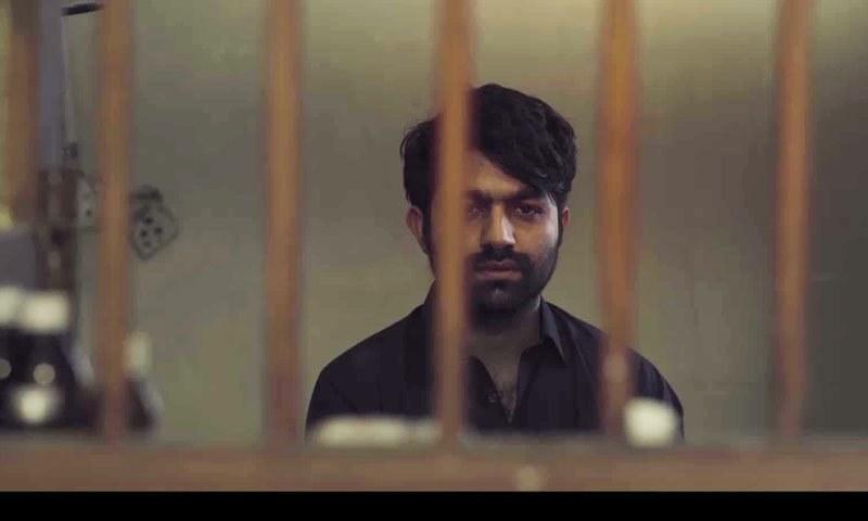 'کازان' فیسٹیول میں پہلی بار سندھی فلم کی نمائش