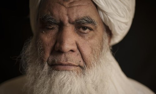 Executions, amputations to resume: Taliban prisons chief