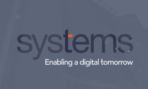 Pakistani company Systems Ltd makes it to Forbes 'under $1bn' list for second year in a row