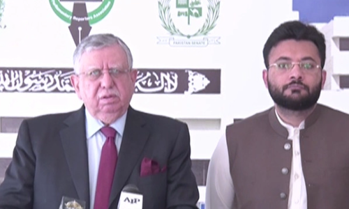 Petrol prices in Pakistan still cheap compared to rest of the world, says finance minister day after price hike