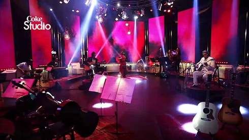 Six songs we would love to see Coke Studio cover this upcoming season