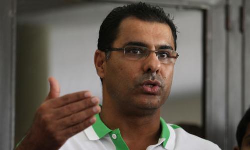 Pakistan can beat India in T20 World Cup opener: Waqar