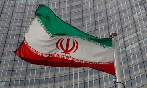 Iran lifts ban on Pakistanis having student, business visas
