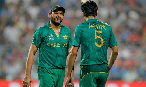 ٹی20 ورلڈ کپ 2016ء میں پاکستان کی کارکردگی کیسی رہی؟