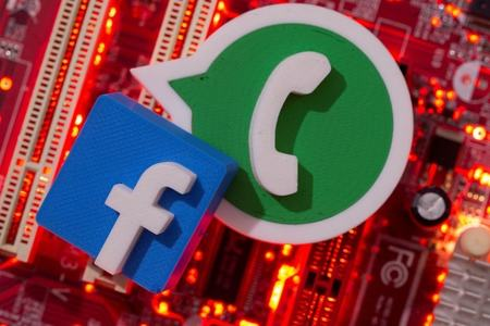 Facebook, WhatsApp, Instagram suffer worldwide outage as cause remains unclear