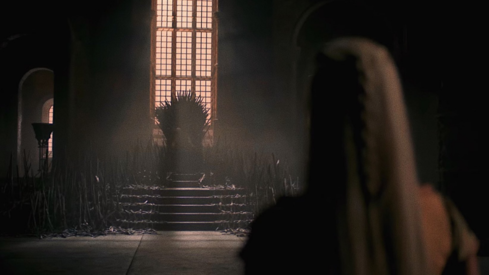 Game of Thrones releases trailer for upcoming spin-off House Of The Dragon