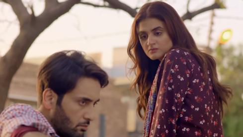Yun Toh Pyar Hai Bahut — a drama that hits all the right notes