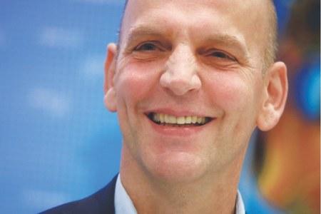 American, German win Chemistry Nobel for work on catalysts