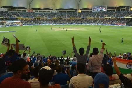 Uncertainty hangs over Pakistan's T20 World Cup preparations