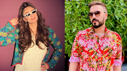 Anoushey Ashraf and Dino Ali tell us things we'll never hear Pakistanis say in a hilarious new video