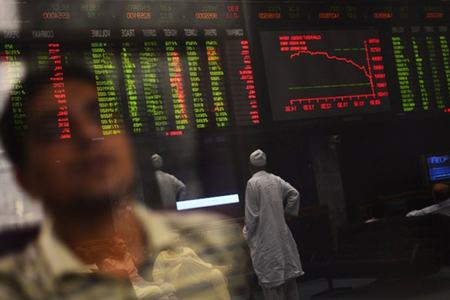 How developing a culture of investing in stocks can save Pakistan's economy
