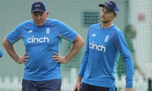 England name strong squad for Ashes tour
