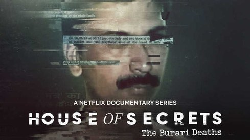 Docuseries House of Secrets: The Burari Deaths starts much needed conversation on mental health awareness
