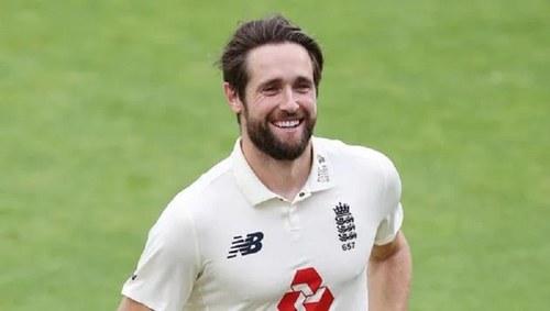 England desperate to tour Australia: Woakes