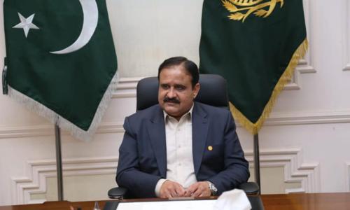 Punjab govt approves landmark culture policy