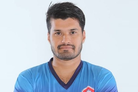 Northern's Zeeshan provisionally suspended by PCB