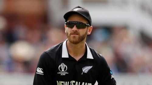Williamson hopeful of full fitness after recent injuries