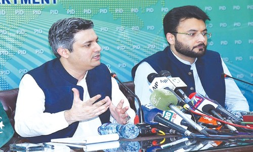 Base power tariff to rise by Rs1.39 per unit