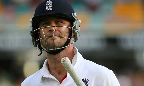 Scotland squad packed with match-winners: Trott