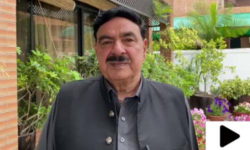 'عمران خان خوش قسمت ہے کہ ایسی نالائق اپوزیشن ملی'