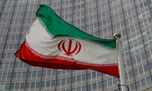 Iran to resume nuclear talks this week